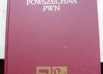 Nowa Encyklopedia Powszechna PWN Tom 8