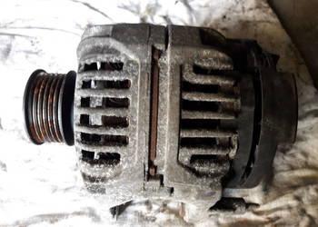 Alternator Golf 4 IV 1,6 sr