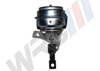 Zawór podciśnienia turbo GARETT1.9TDI Audi VW Seat Skoda