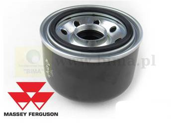 Filtr oleju hydraulicznego MF Massey Ferguson 6150,6160