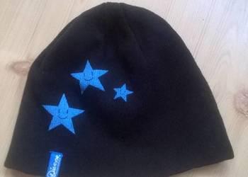 93d63bbda56ec5 czapeczki dla dziewczynki jesień/zima od urodzenia Stalowa Wola ...