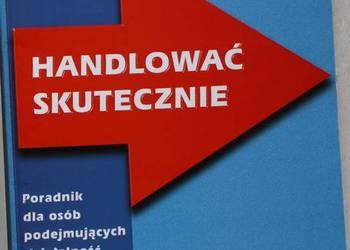 Handlować skutecznie, Z. Mietlewski, St. Smoleński