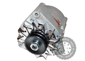 Alternator Fendt Farmer 306,307,308,311,312 LSA Favorit 511,