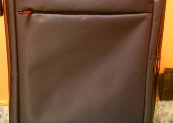 8001587a279bc Zestaw walizek WINGS ABS 4w1, każdy model PROMOCJA Pszczyna ...