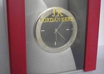 Zegarek stojący Jordan Kerr