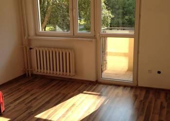 Sprzedam atrakcyjne mieszkanie 2 pokojowe na mokotowie