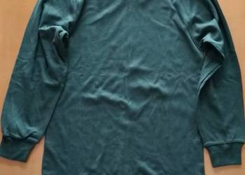 Koszulka wojskowa długi rękaw wzór 519/MON