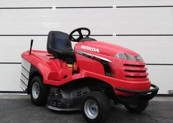 Traktorek Kosiarka Honda V-Twin 2315