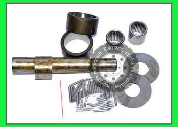 Zestaw naprawczy pompy hydraulicznej John Deere 1640,2040S,2