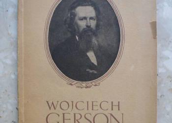 Wojciech Gerson - Armand Vetulani
