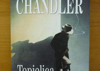 Topielica Raymond Chandler