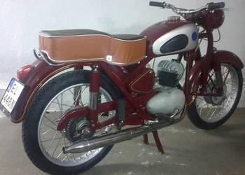 Sprzedam kolekcję 3 odrestaurowanych SHL-ek 1959,1960 i 1961
