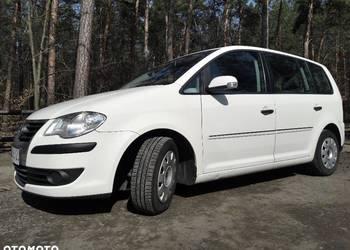 Volkswagen 1.9 tdi AUTOMAT DSG # WEBASTO # PDC # KLIMA # HAK
