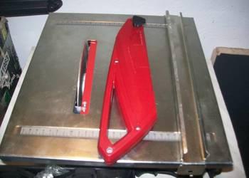 maszynka do płytek einhell expert TH TC 618 nowa