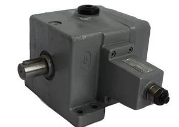 Pompa PV2V3-20/40R1MC100A1 * tel.601 - 273 - 528