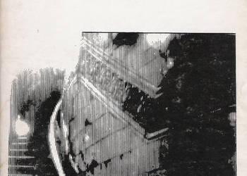 władza najwyższa - A. Czerniawski