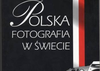 Polska fotografia w świecie