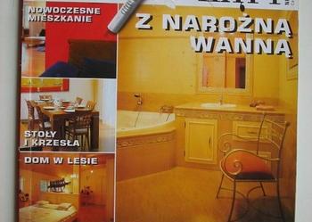 Cztery Kąty nr 2 z lutego 2002 r. (cena z przesyłką)