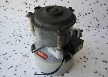 Pompa hydrauliczna wózek Jungheinrich EME 12 , 112