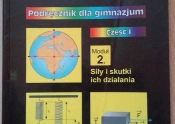 Fizyka wokół nas