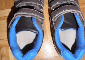 Buty dziecięce sportowe Sports Tanio :)