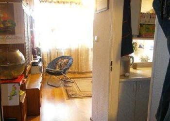 sprzedam mieszkanie 38.00m2 2 pokojowe Katowice Tysiąclecie, Osiedle Tysiąclecia