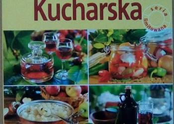 Archiwalne czasopismo kulinarne (Pani domu)