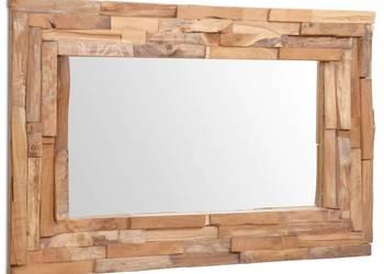 Drewno Tekowe Do łazienki Sprzedajemypl