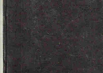 (4505) JUŻ PRAWIE NIC – JERZY ANDRZEJEWSKI