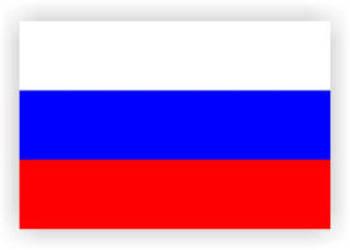 Korepetycje z języka rosyjskiego