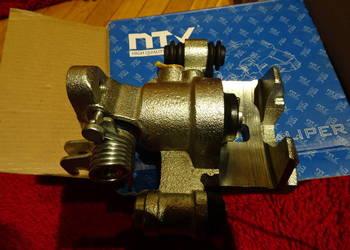 nowy zacisk hamulcowy tył NTY Mazda 626 GF/GW 323 BJ Premacy