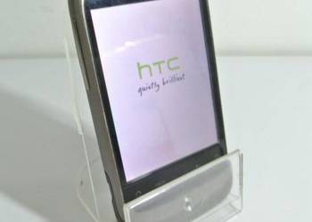 Do sprzedania HTC WILDFIRE A3333  SAM TELEFON
