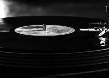 Przegrywamy - Płyty winylowe na CD