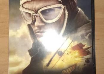 flyboys bohaterska eskadra