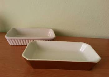 Pilivite France - ceramiczne naczynia do zapiekania