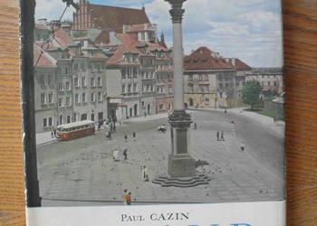 Poland - Paul Cazin