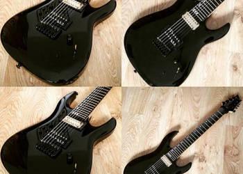 Gitara Harley Benton R-457 Sprzedam/Zamienie!