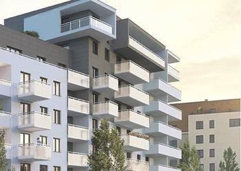 ogłoszenie mieszkanie Warszawa Mokotów 48m2 2 pokoje