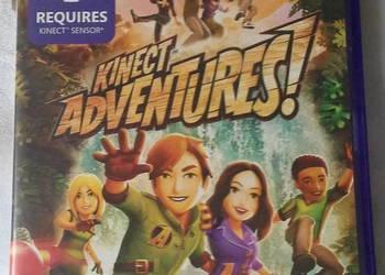 Adventurs