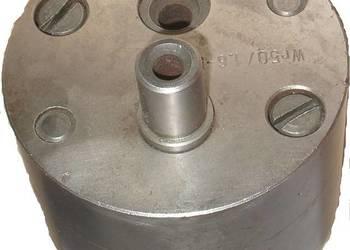 Pompa do wiertarki WR50 * tel.601273528