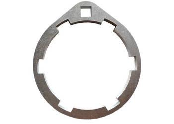 Klucz do obudowy filtra paliwa Volvo S60 C30 D4 D5 2.0 2.4 na sprzedaż  Mysłowice