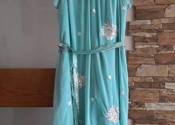 8f89161992 sukienki na wesele rozmiar 48 - Sprzedajemy.pl