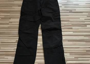 3bb48b54348ab spodnie męskie - Sprzedajemy.pl