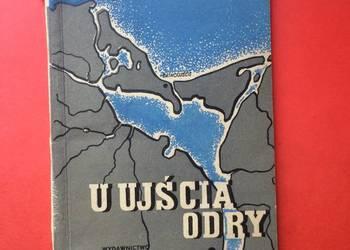 ( 813 ) U Ujścia Odry