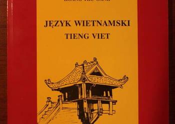 Język Wietnamski cz. I
