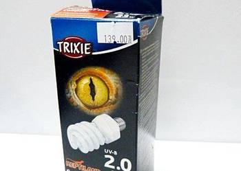 Sprzedam TRIXIE SUNLIGHT PRO COMPACT 2,0UV-COMPA 23W 76033