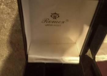 11 pudełeczek na biżuterie tylko 5 zł za sztukę - polecam