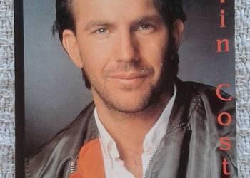 Kevin Costner. Nie autoryzowana biografia Todd Keith