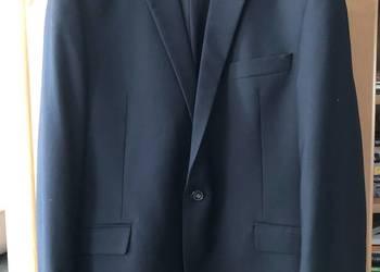 3c3cf0b62 garnitury duże rozmiary - Sprzedajemy.pl