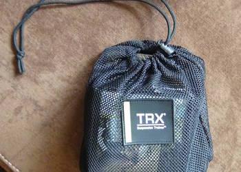 TRX akcesoria